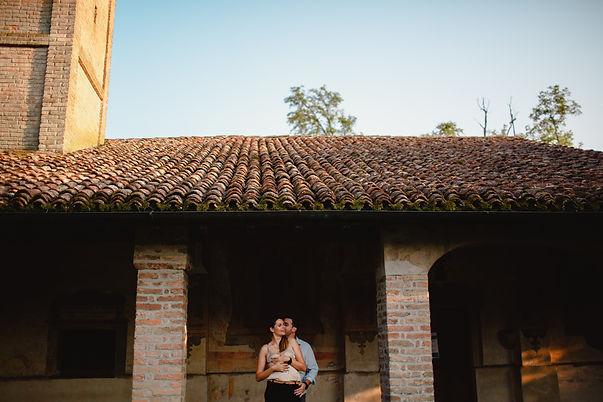 Anka-e-Francesco-prematrimoniali96.jpg