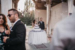 fotografa matrimonio cremona