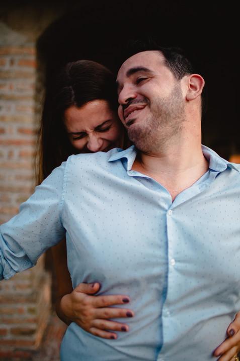 Anka-e-Francesco-prematrimoniali149.jpg