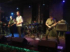 Band 6.jpg