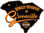 hdgreenville-updated-logo.png