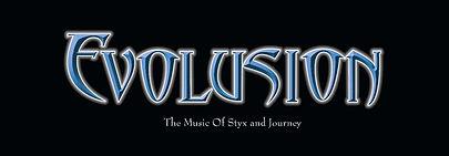 Evolusion Logo_edited.jpg