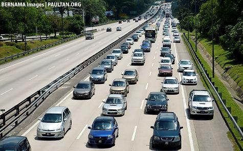 traffic-jam-bernama.jpeg