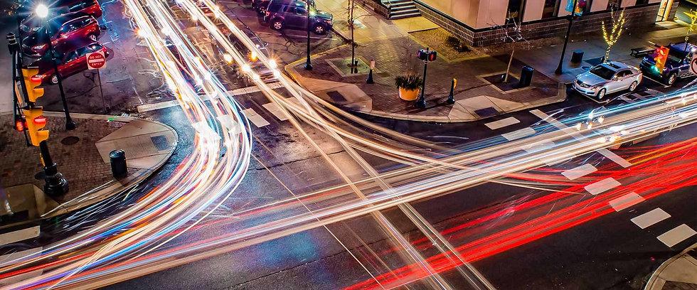 traffic flow.jpg