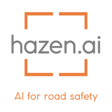 hazen ai-01-WITH_TAG_LINE (2).png