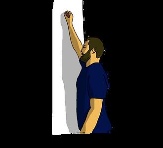 élévation épaule passive 2.png