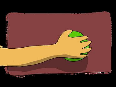 ballon poignet 4.png