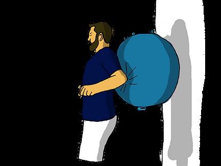 renfo dorsal ballon mur 2.png