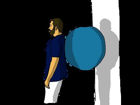 renfo dorsal ballon mur 1.png
