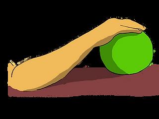 ballon poignet 1.png