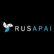 RUSAPAI 로고.png