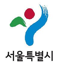 서울시청.JPG