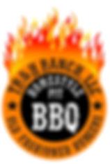 TR&H logo.jpg