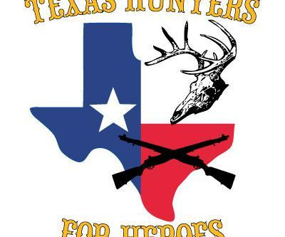 Hunters for Heroes