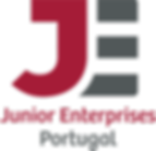 Portugal-Logo-Junior-Enterprises.png