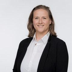 Marisa Tschopp