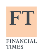 1200px-Financial_Times_corporate_logo_(n