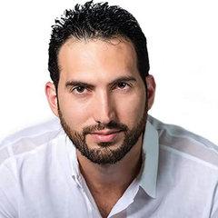 Principe Karim