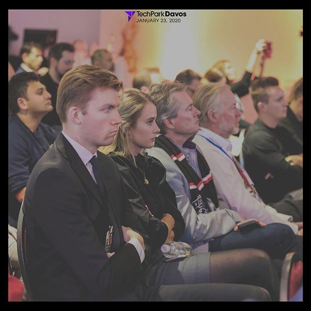 TechPark Davos 2020.jpg