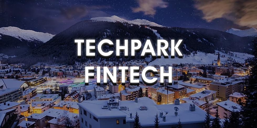 TechPark x Fintech