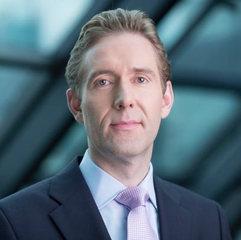 Mark Barton