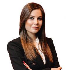 Arijana Koskarova