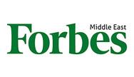 FORBES-M.JPG small.jpg