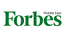 FORBES-M-removebg-preview.png