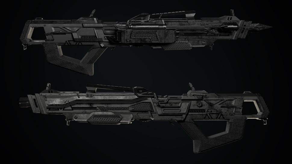 Gun4K_14.jpg