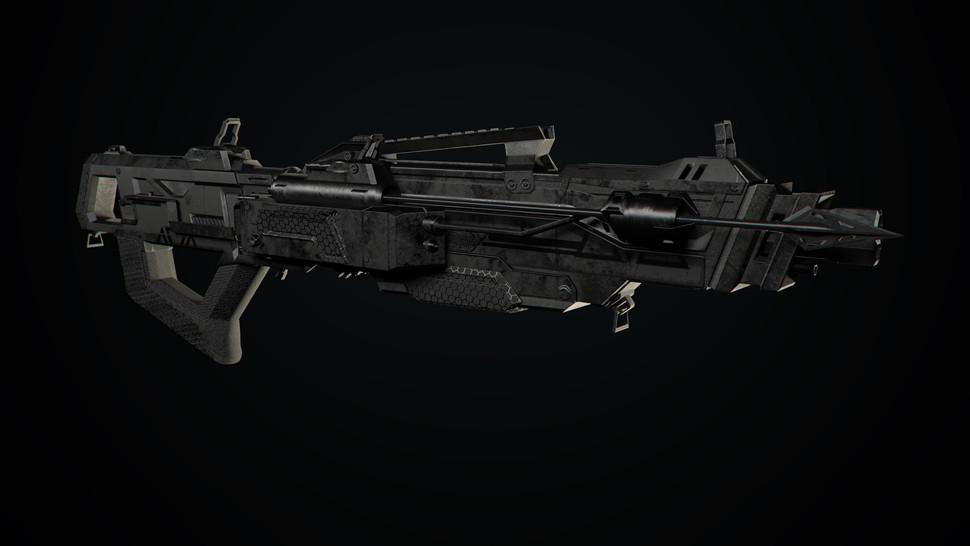 Gun4K_2.jpg