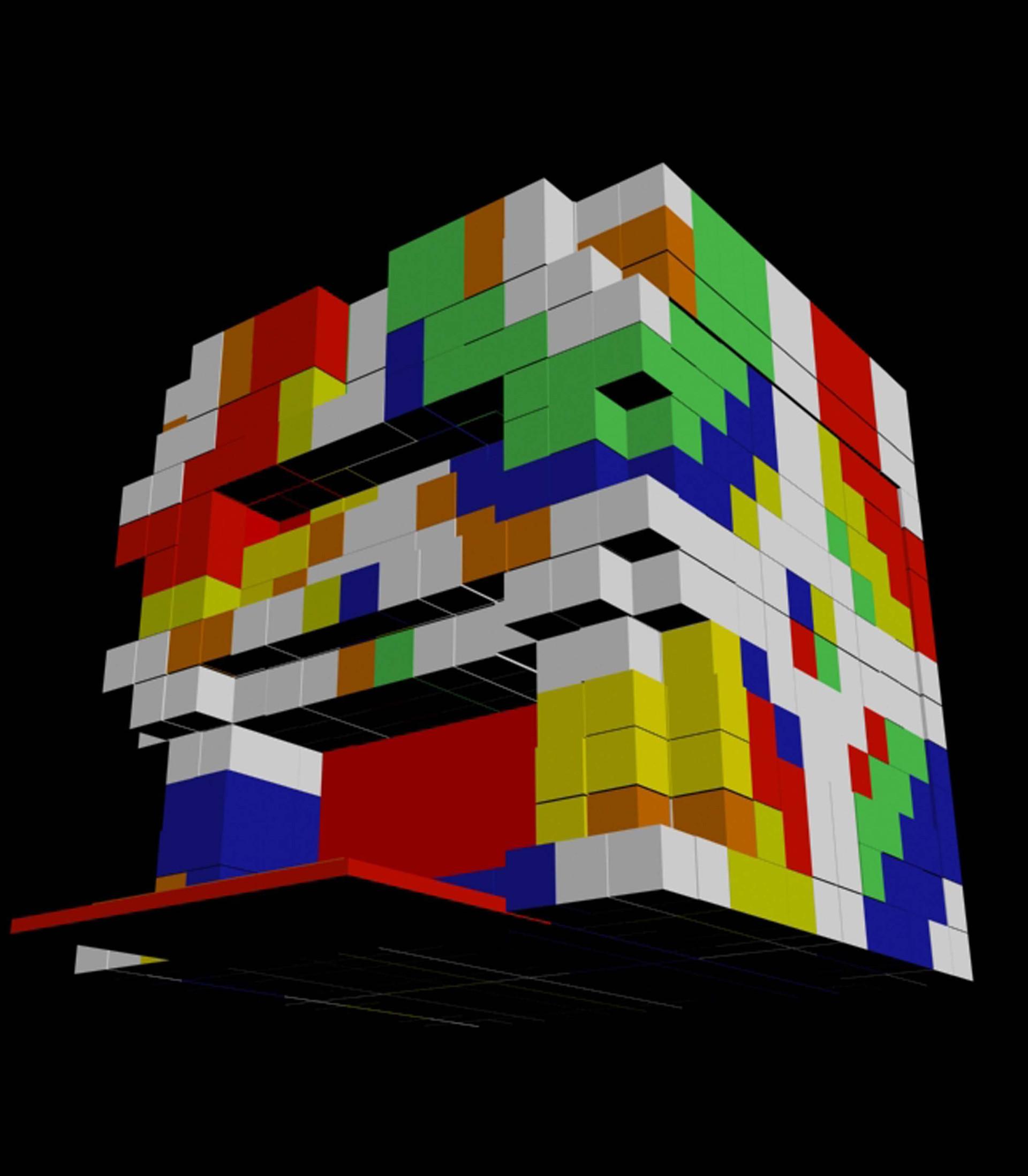 Magic cube 3.jpg