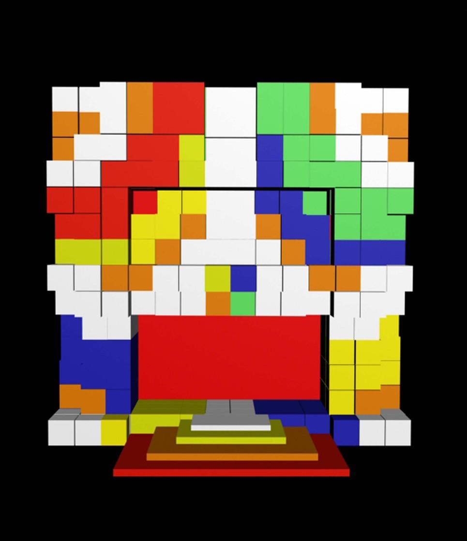 Magic cube 1.jpg