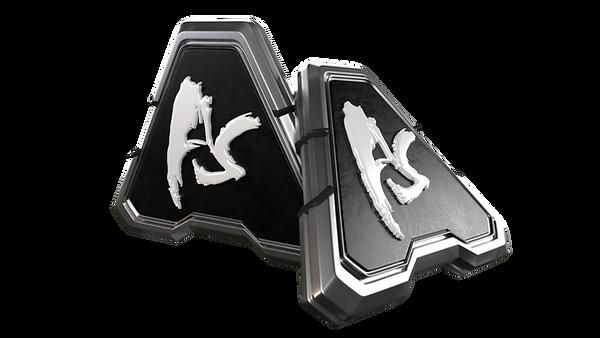 logo_Initial4_PNG.png