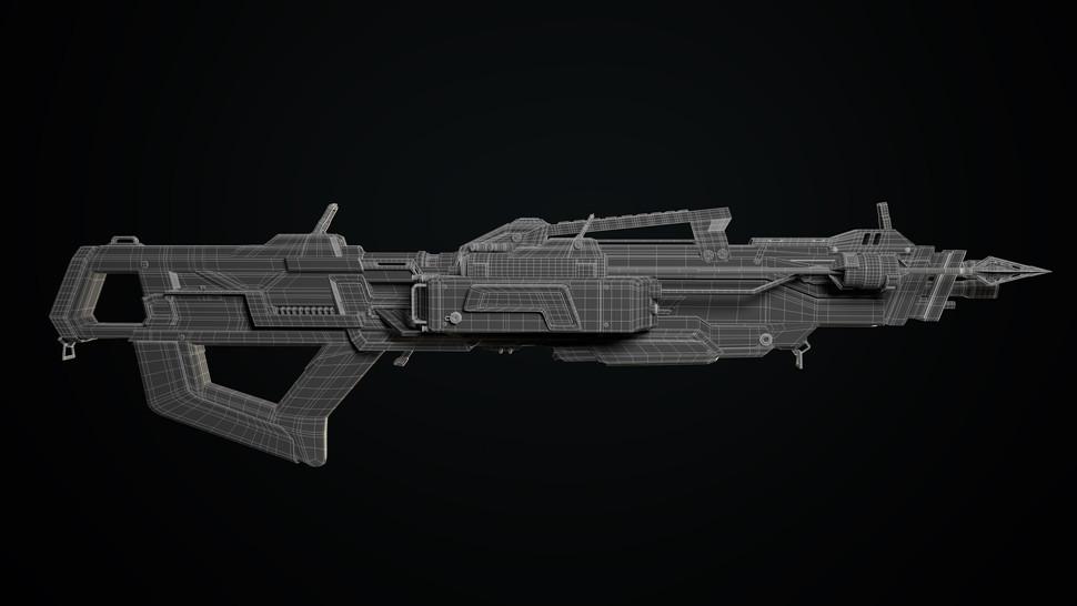 Gun4K_Wireframe2.jpg