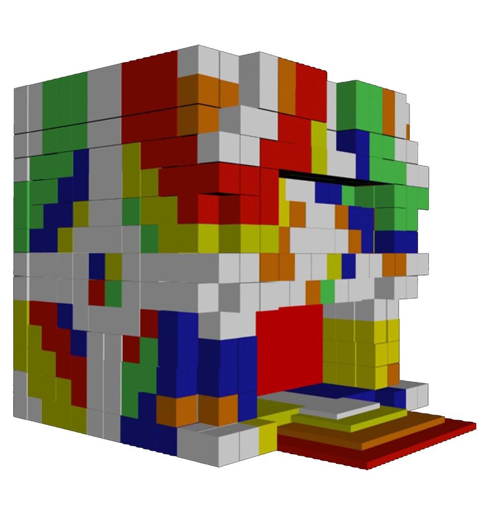 Magic cube 4.jpg
