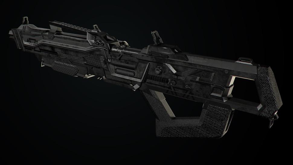 Gun4K_10.jpg