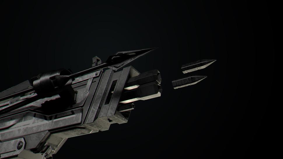 Gun4K_3.jpg