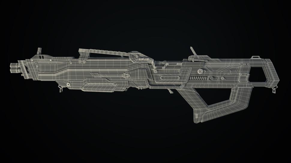 Gun4K_Wireframe1.jpg