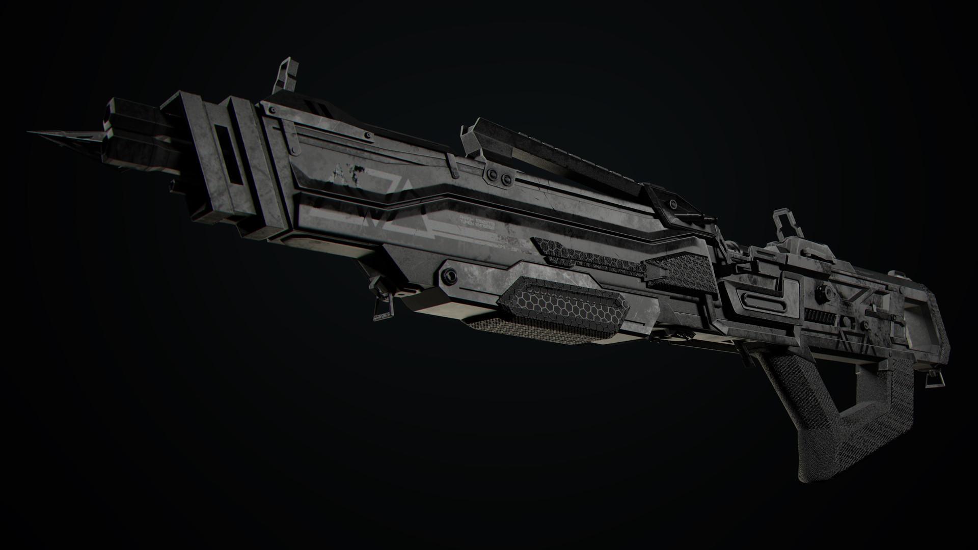Gun4K_8.jpg