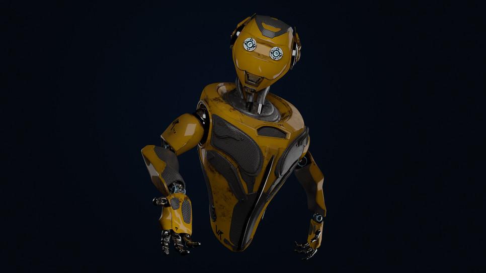 VR_Front.jpg