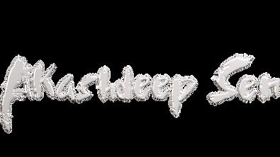 logo_Name_V4_PNG.png