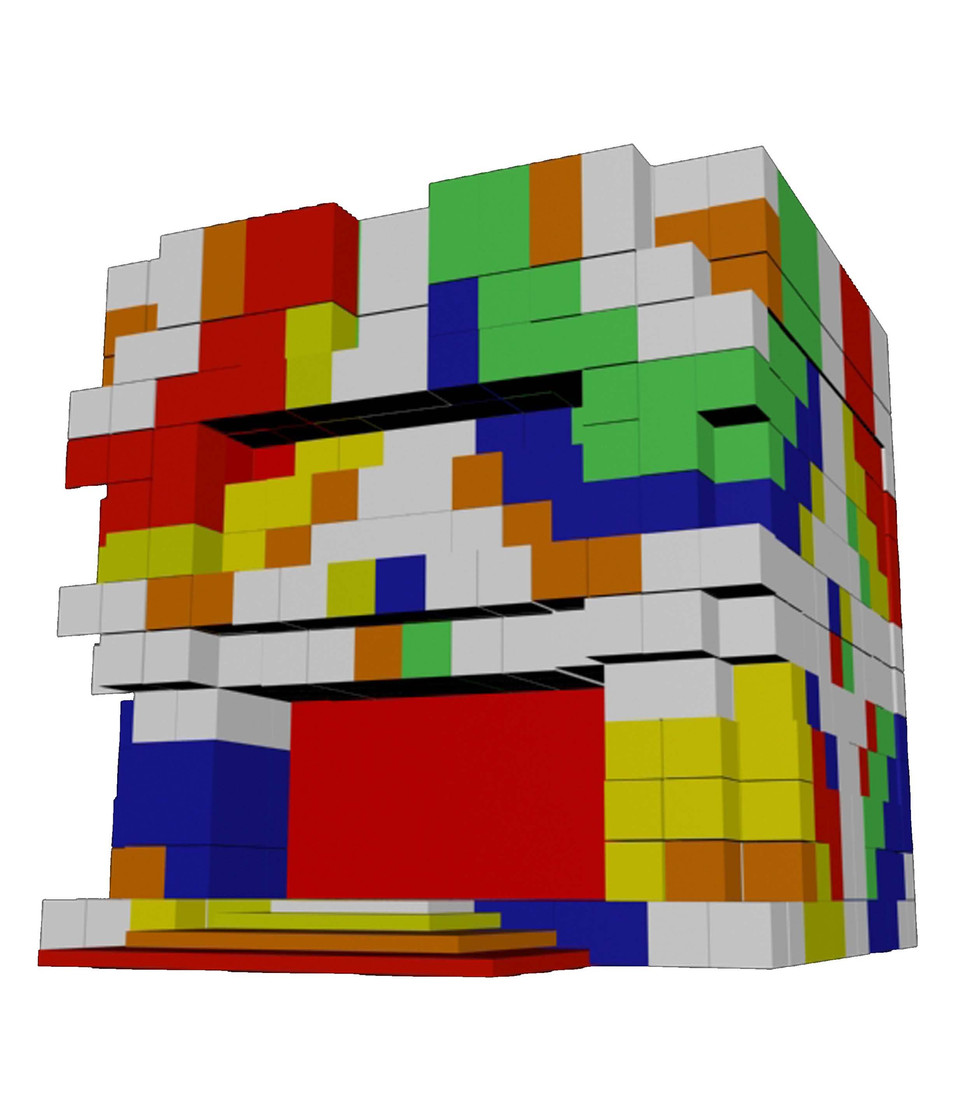 Magic cube 2.jpg