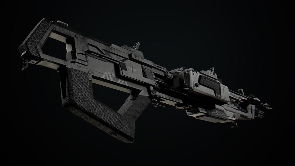 Gun4K_6.jpg