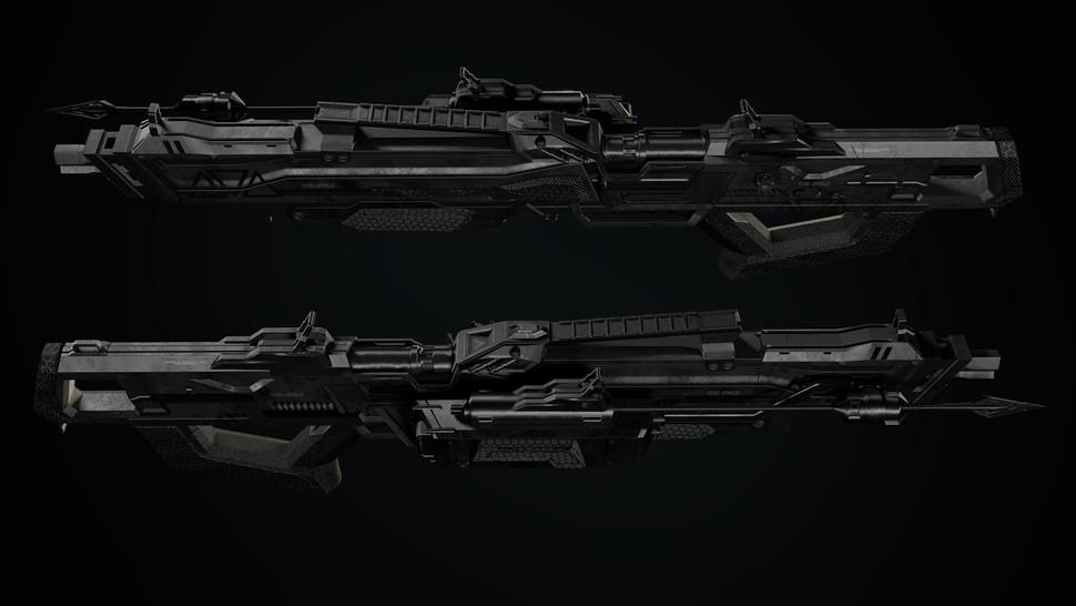 Gun4K_17.jpg