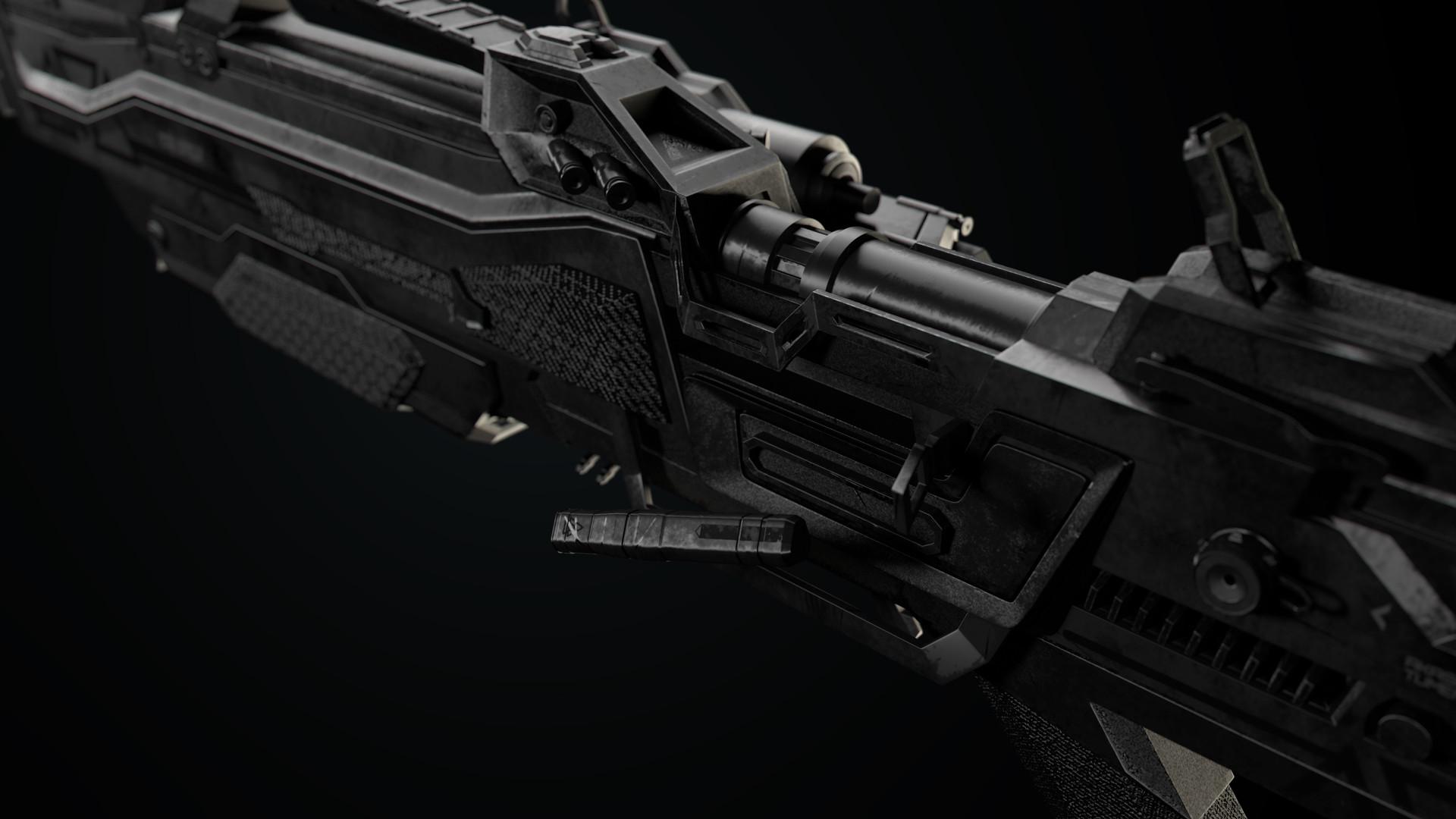Gun4K_15.jpg