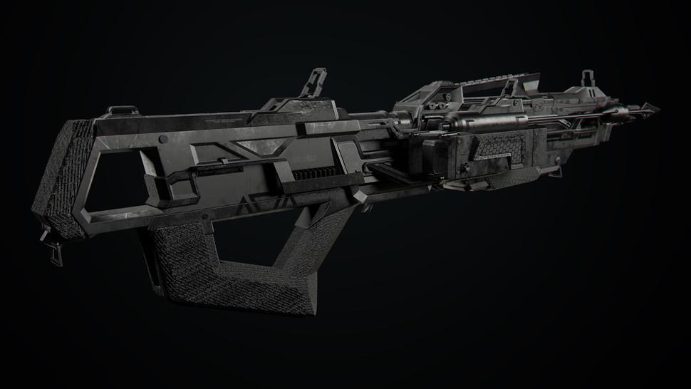 Gun4K_5.jpg