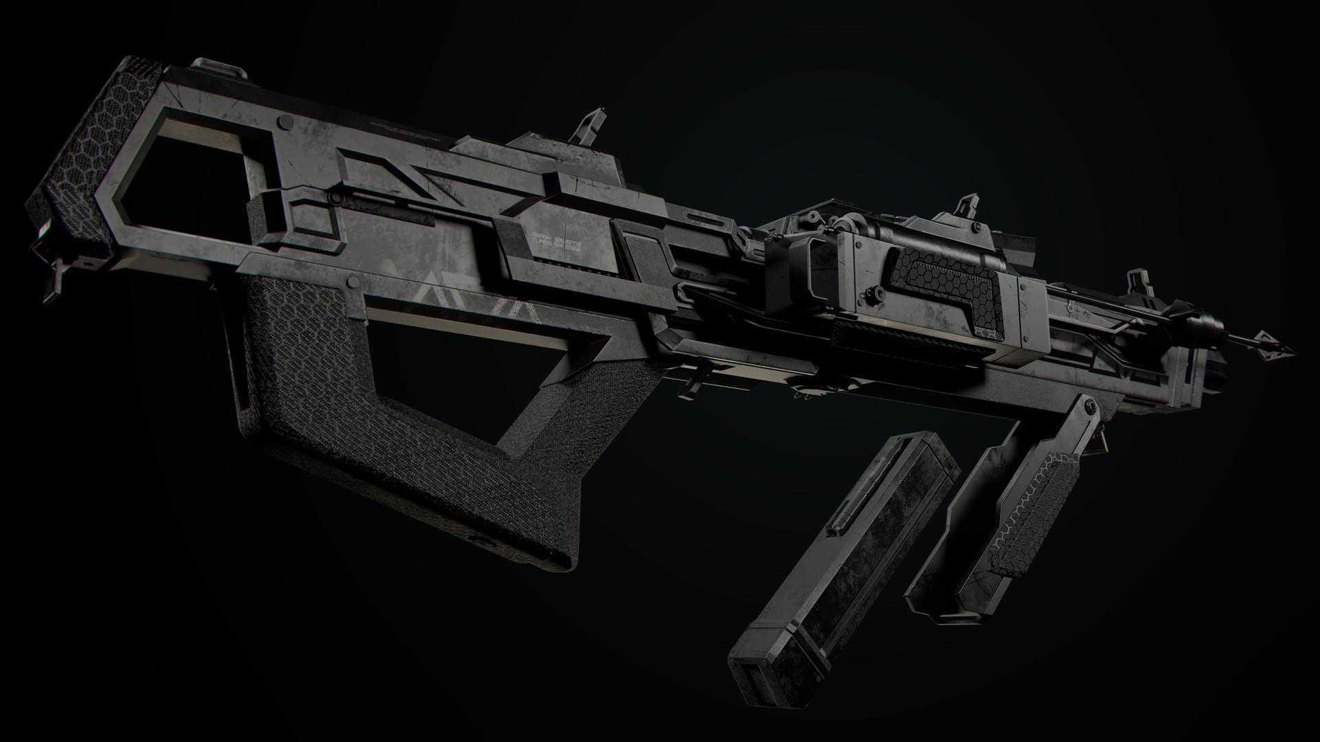 Gun4K_7.jpg