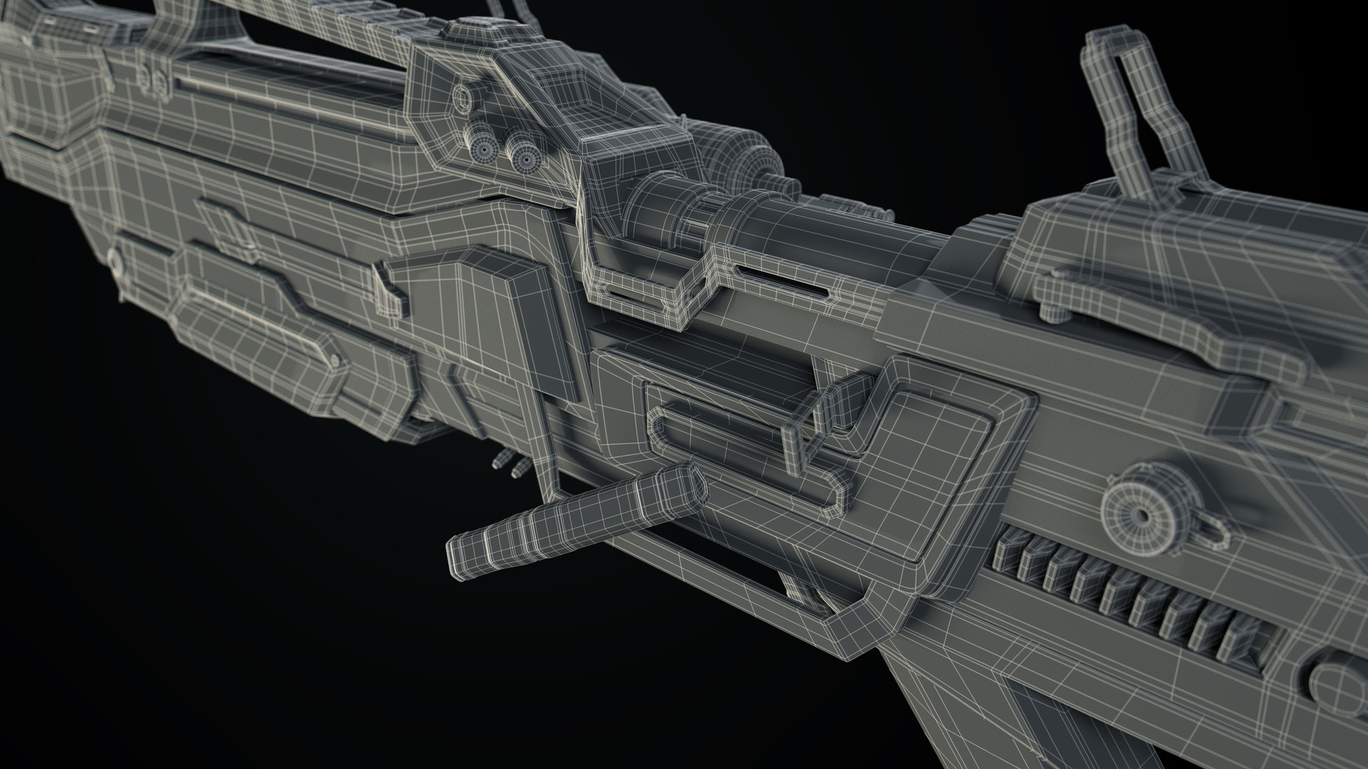 Gun4K_Wireframe4.jpg