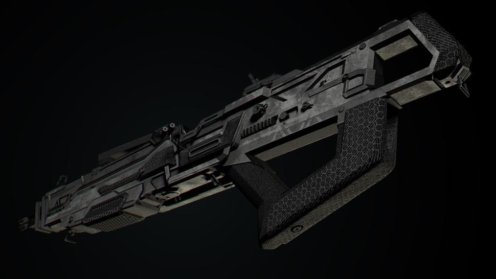Gun4K_4.jpg