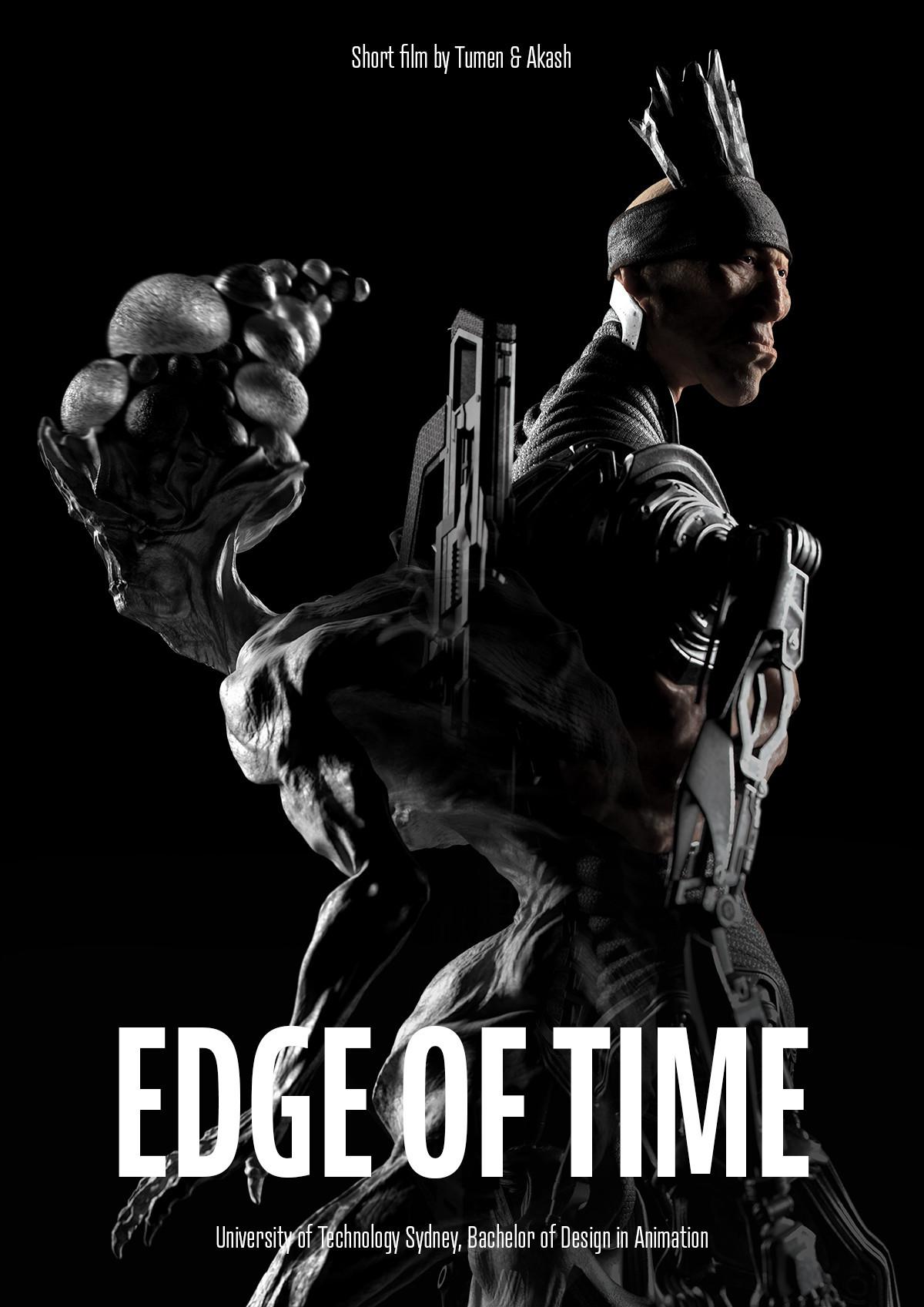 EDGE OF TIME.jpg